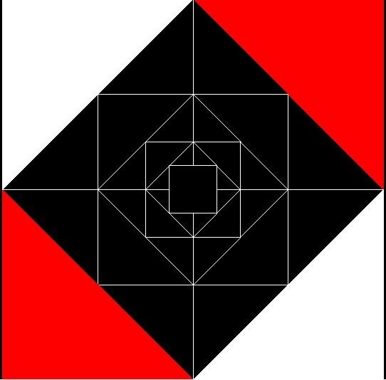 广州点线面装饰工程设计有限公司