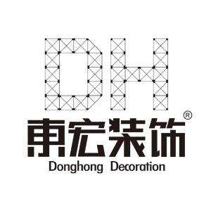 河南东宏装饰工程有限责任公司