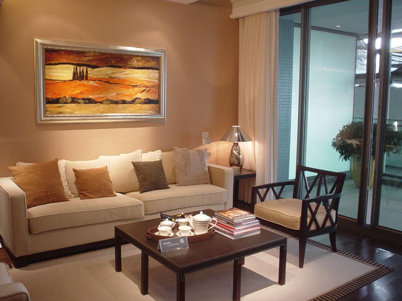 装饰协会相关人士透露,带有强制性的住宅精装修质量标准有望