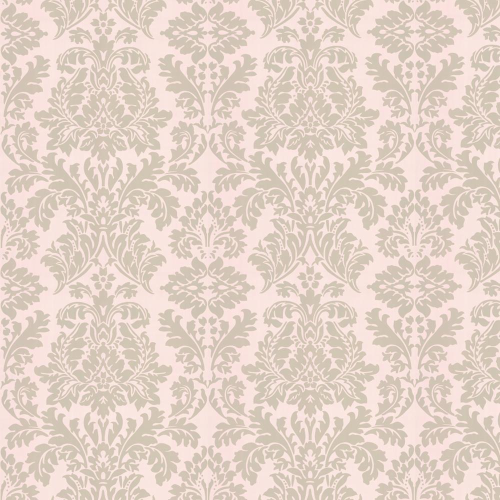 卧室壁纸材质贴图_欧式壁纸材质贴图_中式壁纸材质贴图