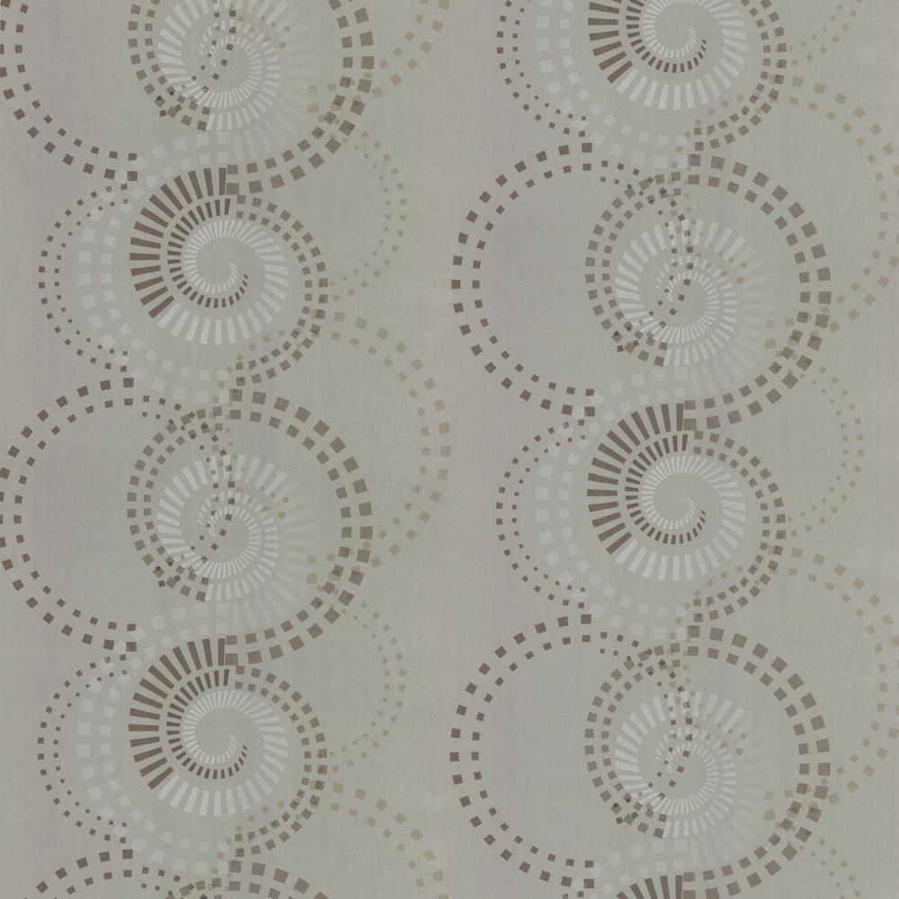 室内装修效果壁纸高清壁纸