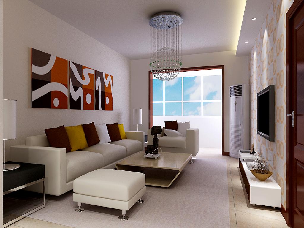 客厅,家装效果图,装修效果图,室内设计效果图,交换空间效果图