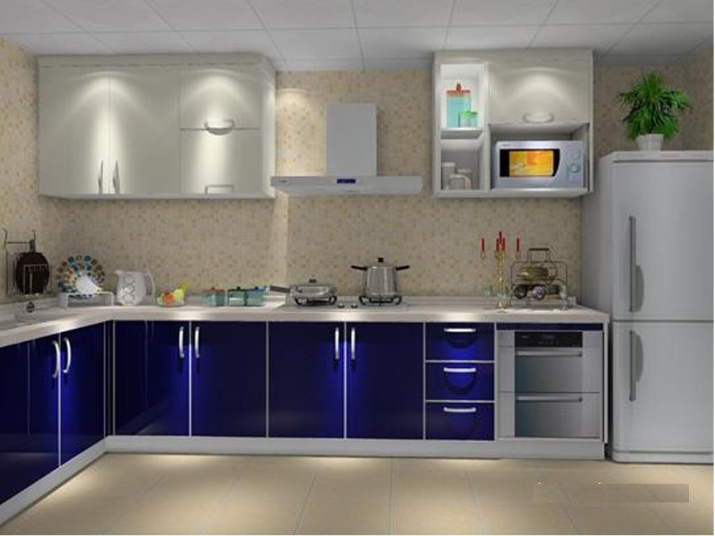 效果 厨房,家装效果图,装修效果图,室内设计效果图,交换空间效