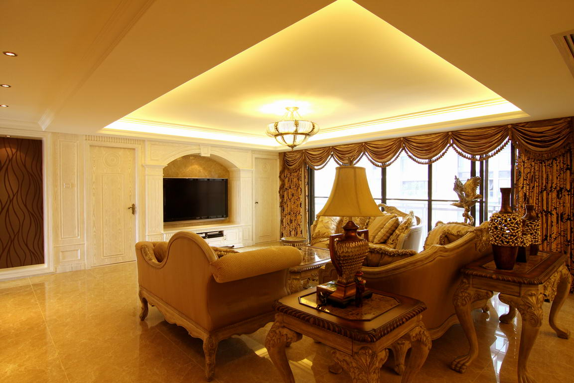 公寓式客厅 客厅 效果图,家装效果图,装修效果图,室内设计效果图