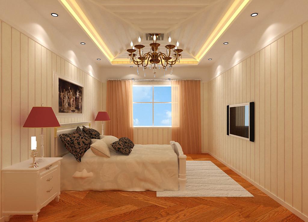 卧室 卧室,家装效果图,装修效果图,室内设计效果图,交换空间效