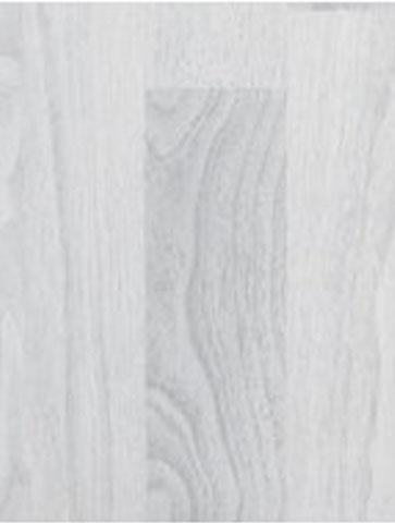 木地板:复合地板