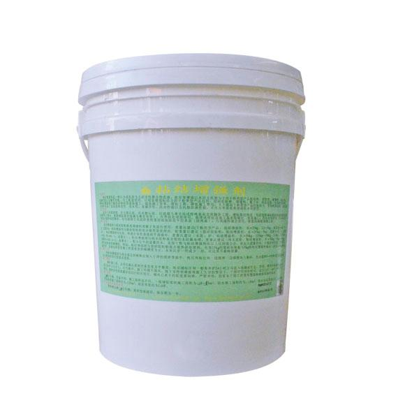 敬业防水材料粘结增强剂
