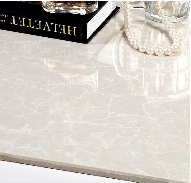 抛光砖普拉提地板砖瓷砖客厅建材地砖800x800