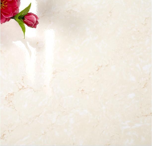 不透水 厨房 卫生间 防滑 墙砖 瓷片 建材瓷砖