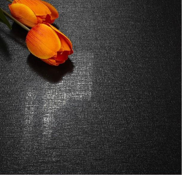 布纹超黑砖仿古砖地板砖客厅防滑黑砖外墙砖通体砖