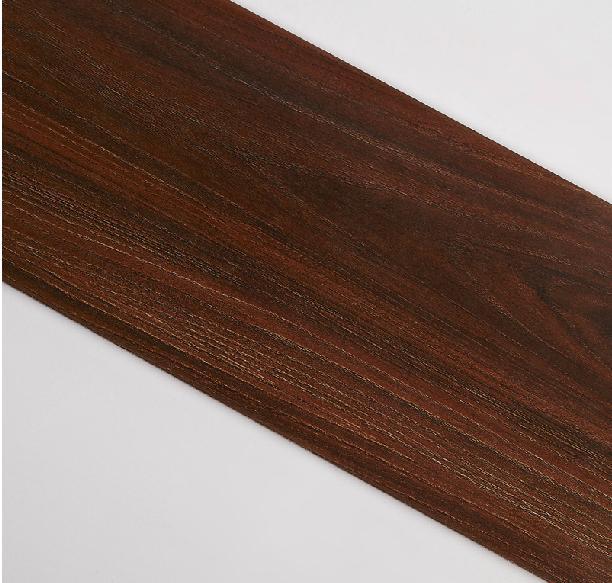 仿木纹地砖卧室客厅厨房防滑地砖仿实木地板仿古地砖